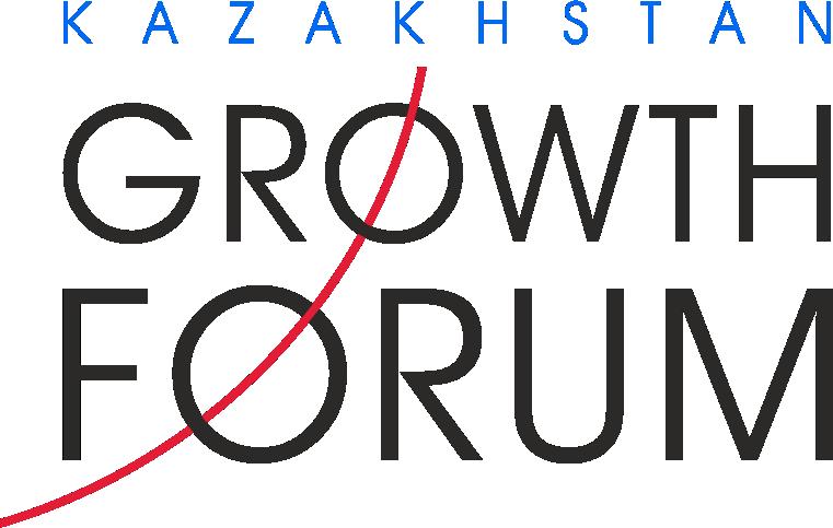 logo_Growth Forum